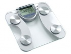 Baseline Body Fat Scale (tempered glass)